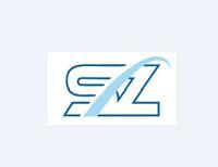重庆仕臻企业管理万博manbetx客户端地址