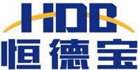 北京恒德宝环境科技有限公司