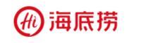宁波海底捞餐饮管理有限公司宁波第五分公司