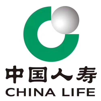 中国人寿成都市锦江区支公司