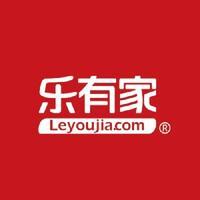 佛山市乐有家房产经纪有限公司南海桂城丽雅苑分公司
