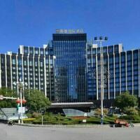 朝阳燕都国际酒店有限责任公司