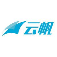 四川云帆信息技术有限公司