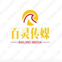 襄阳百灵传媒有限公司