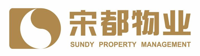 杭州宋都物業經營管理有限公司