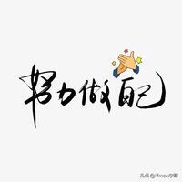 上海励纳展览服务有限公司