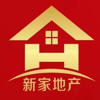 南充坤成房地产营销策划有限公司