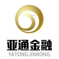 淄博亚通信息技术有限公司