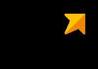安能聚创供应链管理(深圳)有限公司
