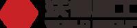 沃得重工(中国)有限公司