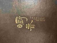 上海蓟香餐饮管理有限公司