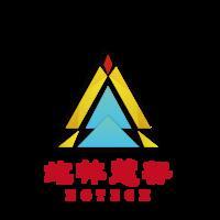 北京屹林慧谷教育科技有限公司