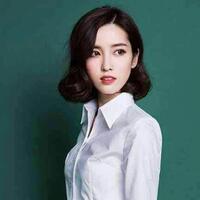 武汉东飞凌科技亚博电竞登录