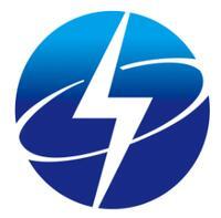 蕪湖藍芯閃電信息科技有限公司