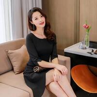 汉语服饰(深圳)有限公司