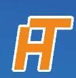 广州宏泰建筑设备租赁有限公司