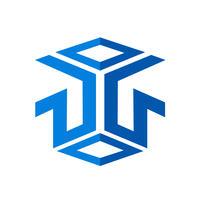 杭州杭丞科技有限公司
