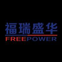 安徽福瑞盛華企業管理服務有限公司