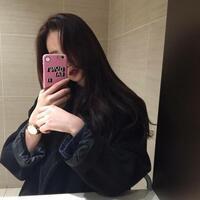 东莞市亿隆商业服务有限公司