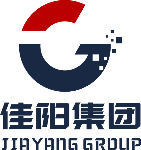 武汉市佳阳商贸发展万博matext手机