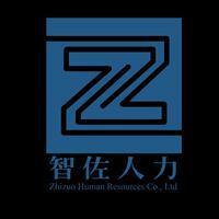 上海智佐人力资源有限公司