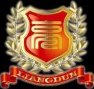 上海亮盾保安服务有限公司