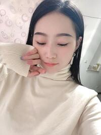 重庆沐安缘企业管理咨询有限公司