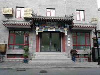 大画众工(北京)电影科技有限公司