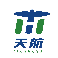 威海天航信息技术有限公司