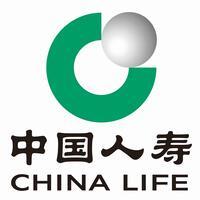 中国人寿保险股份有限公司深圳市分公司深宝营销部