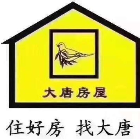 成都大唐中胜房地产经纪有限公司