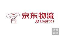 北京京讯递科技技术有限公司