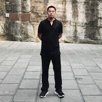 上海墨骐信息科技有限公司