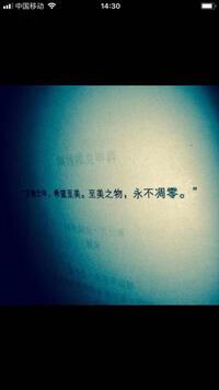上海格松企业管理ballbet靠谱吗
