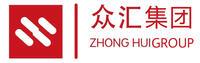 宁波众汇非融资性担保有限公司