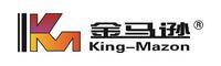 浙江金马逊机械有限公司