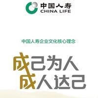 中国人寿保险股份有限公司深圳分公司深宝营销服务部