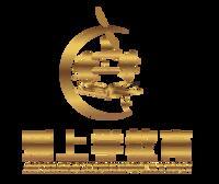 北京爱上学企业管理咨询有限公司