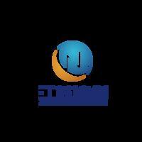 江苏能创建筑工程有限公司