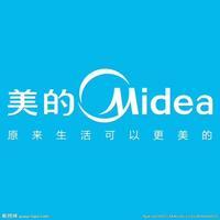 广东美的环境电器制造有限公司