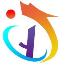 湖北玖富征信管理有限公司杭州分公司