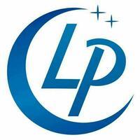 青島知行國際經濟技術合作有限公司