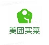 北京三快在线科技有限公司