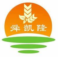 山東舜凱隆生態農業科技有限公司