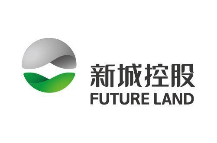 宁波新城万博房地产发展ballbet靠谱吗
