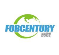 杭州赛群网络科技有限公司