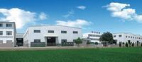 杭州爱跑机械有限公司