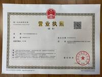 广东中旦控股集团有限公司