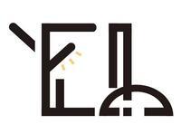 广州楹联企业管理有限公司