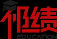 杭州祁績教育培訓學校有限公司